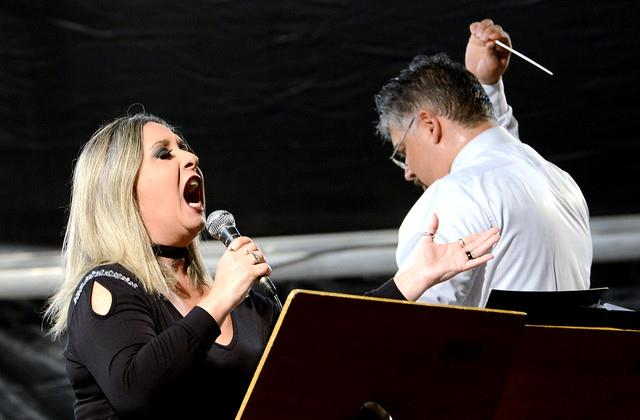 Ivanna Domenyco - foto_Luiz Granzotto